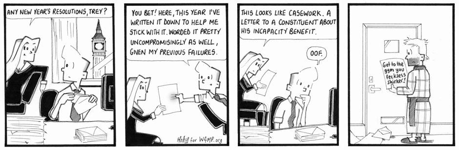 Hoby Cartoon for January 2016