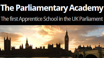 ParliamentaryAcademy