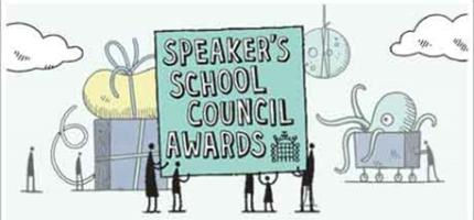 SpeakersSchoolCouncilAwards